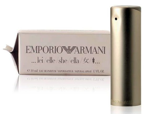 IPS thermolaquage - Parfum-2